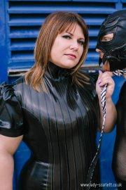 ladyscarlett22v1