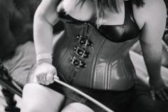 ladyscarlett24v1