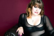 LadyScarlett8